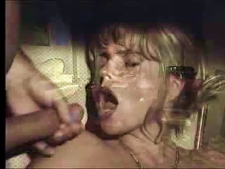 Nearly Two Hours Of Hardcore Porn Movie