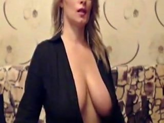 Joi Mature Busty Milf Teases On Web Cam Free Porn Fc Sex Chat Free Webcam