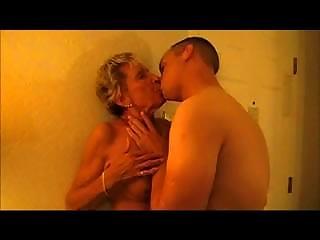 Fucking Granny Shirley2 (google Cougarchampion)