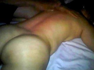 Marido Filma Massagem Na Esposa Free Porn Ad Xhamster