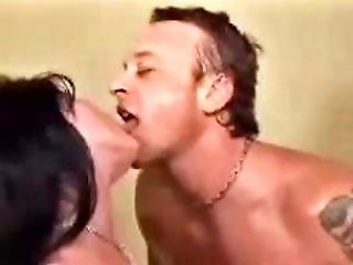 Compilation Of Guys Eating Their Own Creampies From Girls