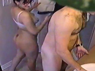 Fucking While Shaving Hidden Cam Rusty Trombone